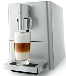 Ekspres do kawy Jura Ena micro 9