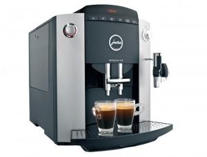 Ekspres do kawy Jura Impressa F50