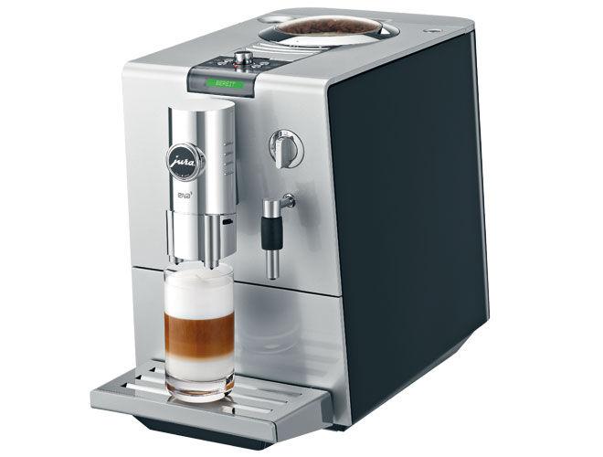Ekspres do kawy Jura Ena 9
